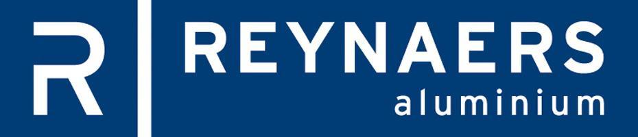 Компания Reynaers