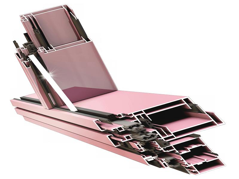 rf-68ef