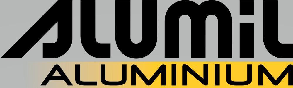 Компания Alumil